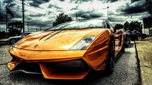 lamborghini_gallardo_wallpaper_hd